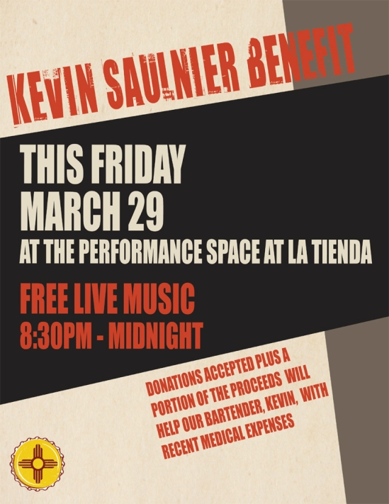 KevinBenefit-LetterSize copy