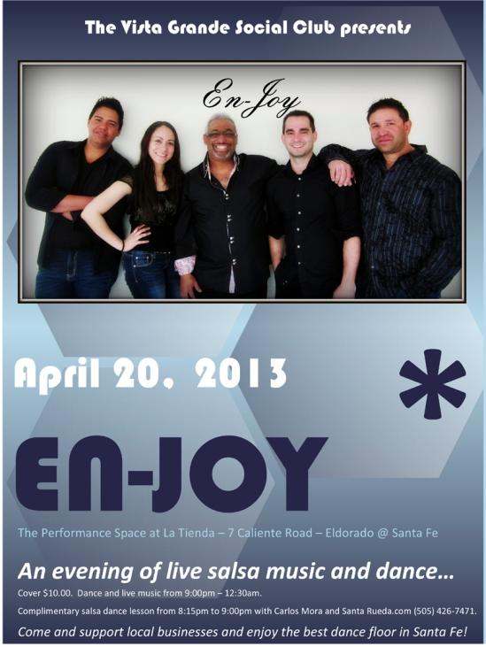 April_2013_salsa_event_-_El_Dorado copy