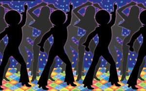 disco-dancing-sil