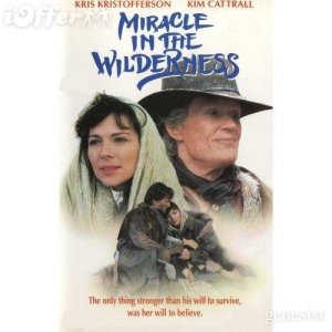 miracle-in-the-wilderness-dvd-kim-cattrall-1991-fa466